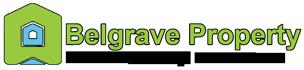 Belgrave Property Residential Lettings
